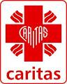 Caritas- Miłość