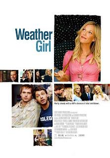 Filme Poster A Garota do Tempo DVDRip H264 Legendado