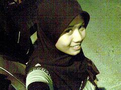 Nor Asyikin87's Photos