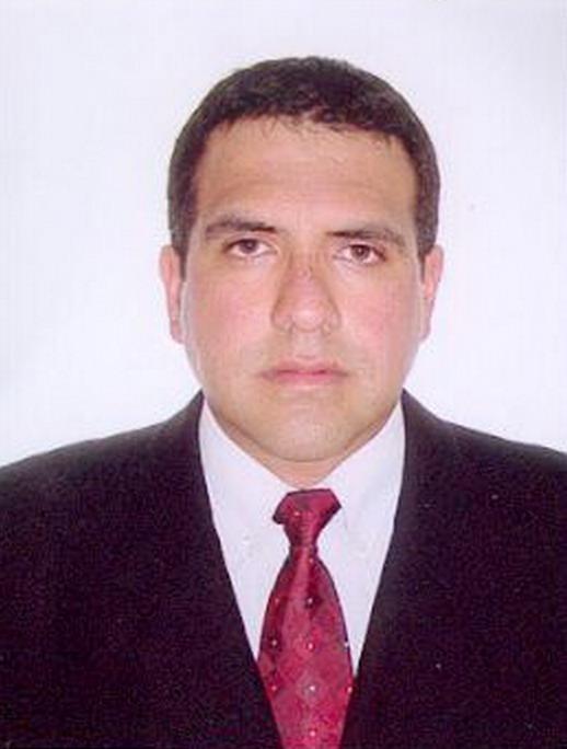DR. JULIO GAVIDIA