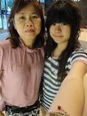 我最♥的妈咪
