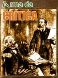 Revista Arma Crítica