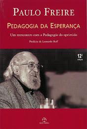 Especial Coletânea Paulo Freire