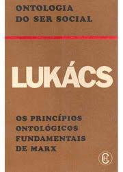 Especial Colêtânea Georg Lukács