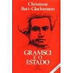 Especial Coletânea Gramsci