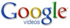 Google Vídeo