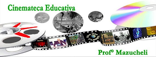 Cinemateca Educativa