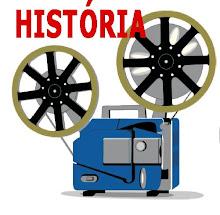 Cinema e História