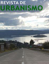 Revista Urbanismo
