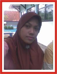 Didah Faridah