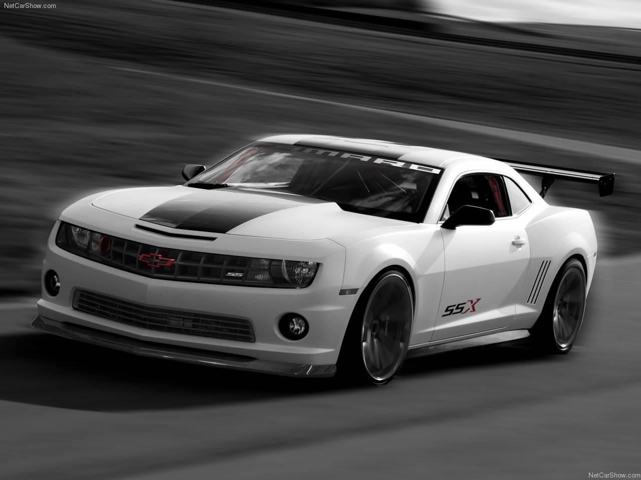 http://1.bp.blogspot.com/_H1gBps8JpiY/TPyx1YJ5ZvI/AAAAAAAAMFo/7zmqXfufF9o/s1600/Chevrolet-Camaro_SSX_Concept_2010_1280x960_wallpaper_02.jpg
