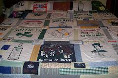 Custom Quilts $600-$1,950