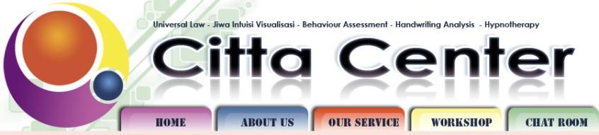 Hipnoterapi Jakarta |Training| Belajar  | Pelatihan | Konsultasi | 087882413258/081806416857