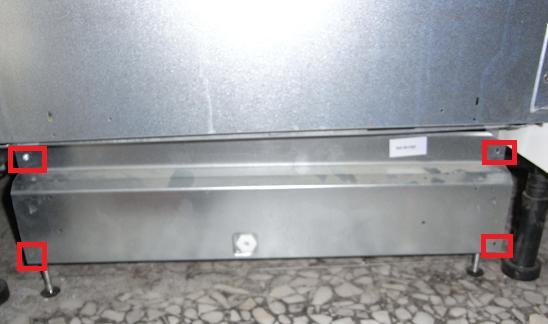 Schema Elettrico Lavastoviglie Whirlpool : Schema elettrico lavastoviglie whirlpool wp fare di
