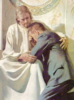 Imagen obtenida de http://rcgp.wordpress.com/