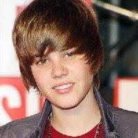Melhores músicas de Justin Bieber