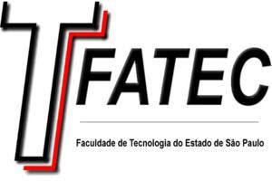 Inscrições abertas para o vestibular Fatec 2011