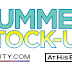 Summer Stock-Up!