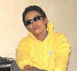 UDINS 2010