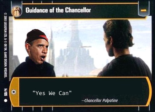 [guidance%20of%20the%20chancellor.jpg]