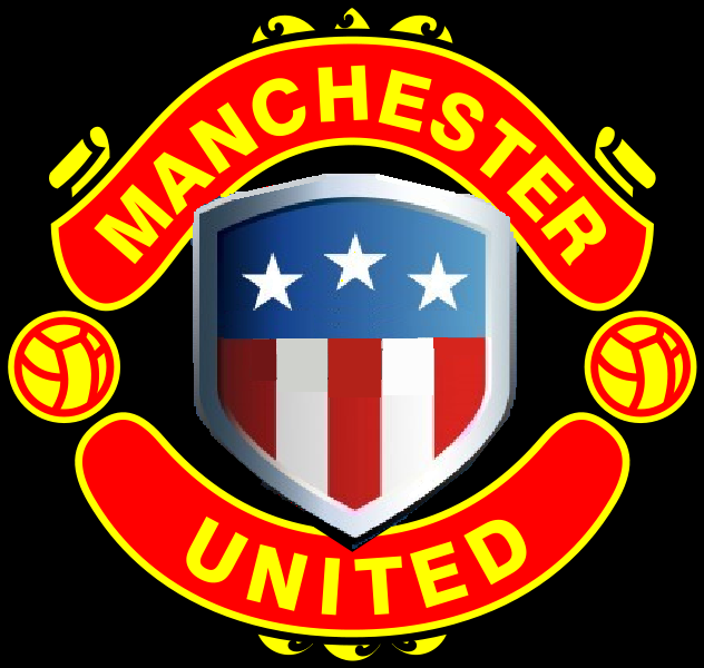 Manchester United Cafe Bar Mumbai Maharashtra