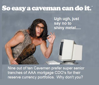 caveman_2.jpg