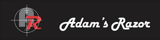 Adam's Razor