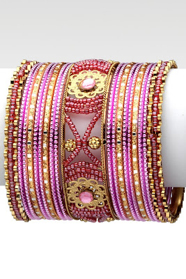 9428 02 - _beautifuL bangLes <