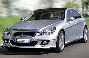 Y mercedes e class fandeluxe Image collections