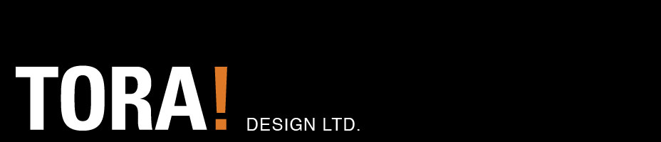 Tora Design Ltd.