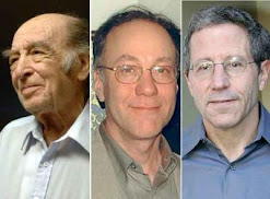 Leonid Hurwicz; Roger B Myerson; Eric S Maskin