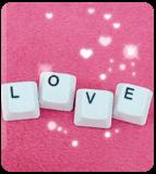 ♥ ♥ ♥ ♥ ♥ ♥ ♥ ♥ ♥ ♥ ♥