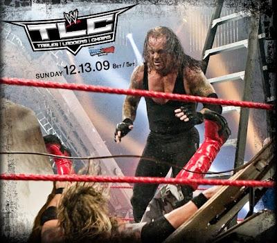 undertaker world heavyweight champion 2009Undertaker World Heavyweight Champion 2009