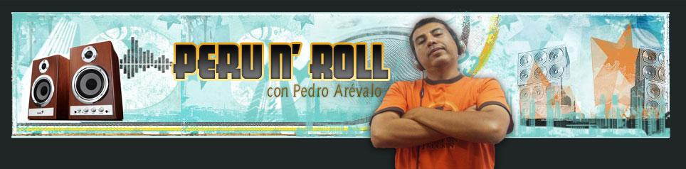 Peru n' Roll