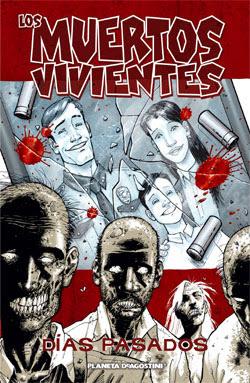[NEWS] Walking Dead, la serie de tv 080105muertos