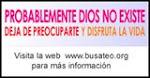 CAMPAÑA BUS ATEO EN BARCELONA Y OTRAS CIUDADES