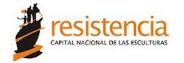 Municipalidad de Resistencia