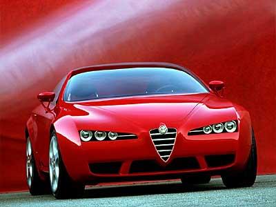 Auto-Gallia Alfa-romeo-brera-v6-q4-sv-front-3_131