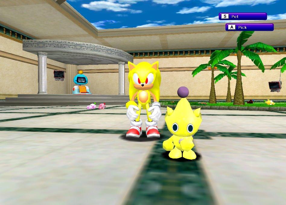 [Super+Sonic.bmp]