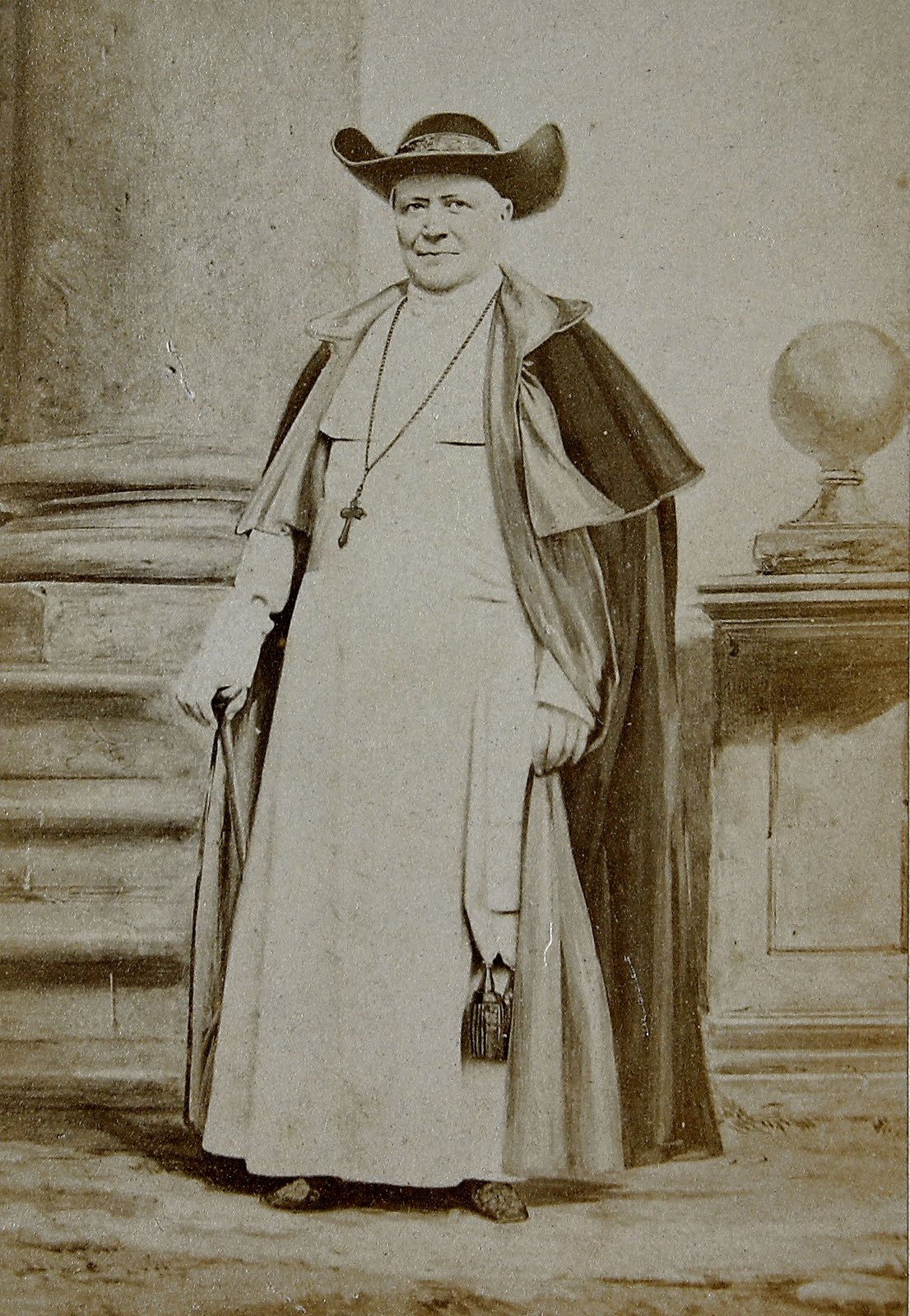 Pope King of Rome Pope Pius ix King of Rome