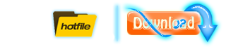 Click Aqui Para Descargar DriverEasy v3.1.1 [Portable] [MU]