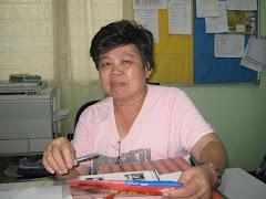 Committee - Joyce Heng