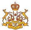 Kerajaan Kelantan (klik imej)