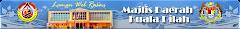 MDKP  (klik imej)