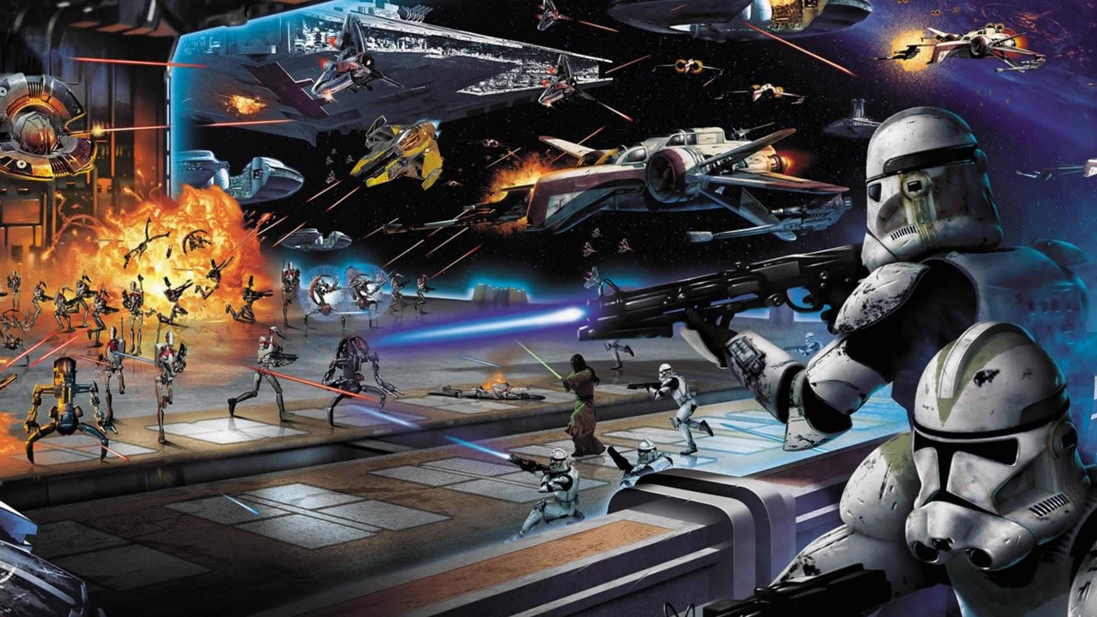http://1.bp.blogspot.com/_H3VrOXpWbL4/TQa7IQ4bVtI/AAAAAAAACmU/l-EK46VgBNQ/s1600/star-wars-battlefront-wallpaper.jpg