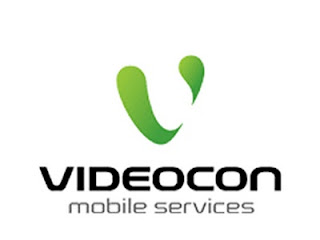 Videocon balance enquiry,how to check balance in Videocon,how to check account balance in Videocon prepaid India