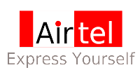 Airtel mobile office gprs settings,Airtel default gprs settings,Airtel mobile office,how to get Airtel gprs settings