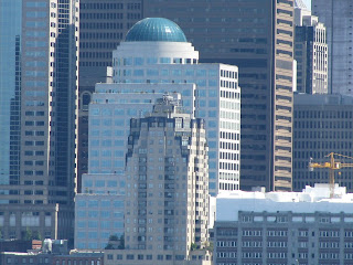 The Second & Seneca Building