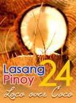 Lasang Pinoy 24