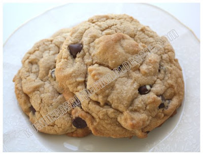 Chewy_Chocolate_Chip_Cookies